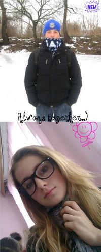 Денис Євтушок