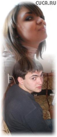 Guzel Safina