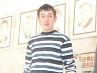 Ruslan Sharafullin