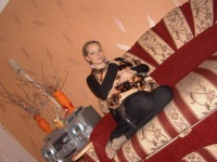 Ксения Винтовкина