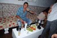 Kartal Altay