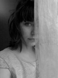 Александра Азаренко