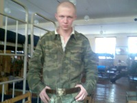 Виктор Абазов