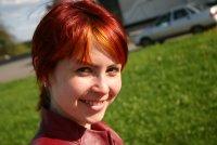Наталья Бекетова