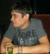 Дмитрий Dem