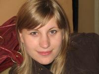 Наталия Величенко (Голева)