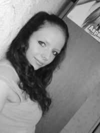 Анна Аленичева