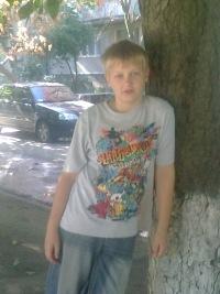 Богдан Админ