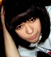 Arina Sarkisyan