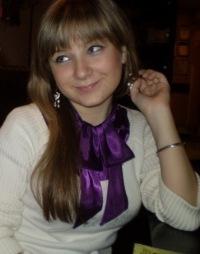 Varya Vodova