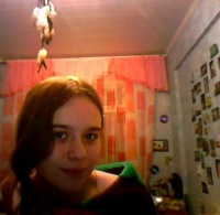 Nastya Batrakova