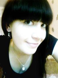 Мария Баяндина