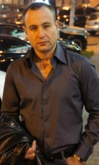 Дмитрий Бершадский