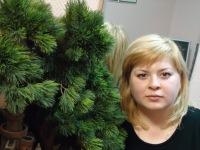 Людмила Белякина