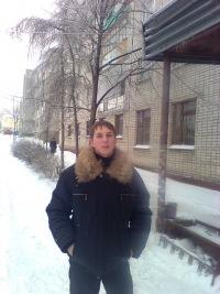 Василий Адушкин