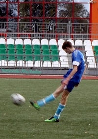 Ruslan Nesterenko