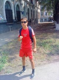 Рахат Арынов