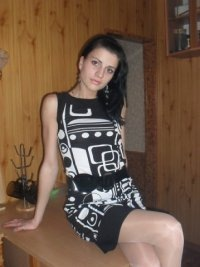 Антонина Гайдукевич