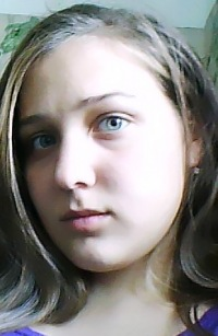 Ильнара Баширова