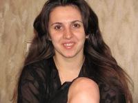 Marina Ivanchenko