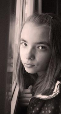 Polina Malysheva