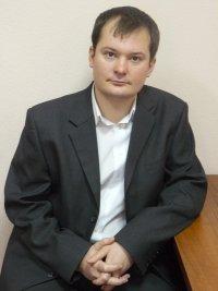 Валентин Бахтин