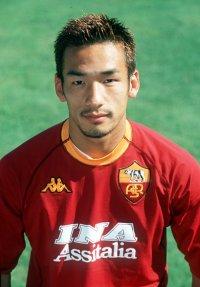 Nakata Sato