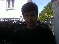 Giorgi Gordeladze