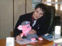 Анатолий Вотинов