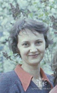 Radaris Россия: Поиск Ирина Щекина? Собираетесь посмотреть людей онлайн? Посмотрите в наших публичных записях.