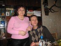 aleksandr orlov