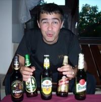 Николай Варченко