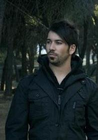 Francisco Colinet