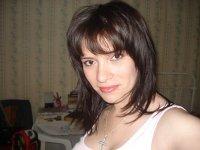 Лана Агаева