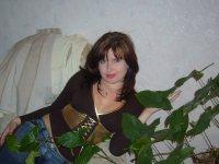 Наталья Быковец