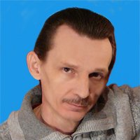 Юрий Вшивцев