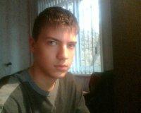 Виталий Гайдученко