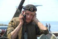 Александр Soldier
