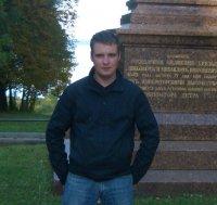 Олег Братчиков