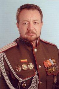 Sergej Hermann