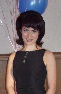 Инна Булычева