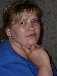 Светлана Вороненко (Немтина)