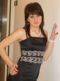 Светлана Альшина (Зинкина)