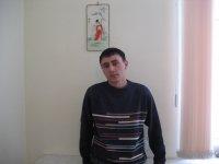Салават Азнагулов