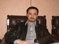 Дмитрий Андрущенко