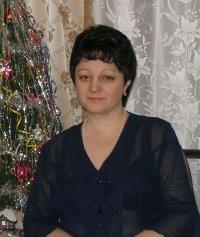 Любовь Батаева