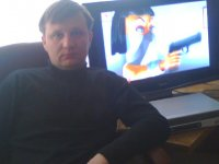 Олег Амиров