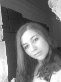 Александра Воропаева