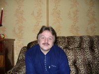 Валерий Беляев