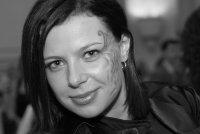 Светлана Белокобыльская